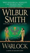 Wilbur Smith - Warlock