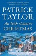 An Irish Country Christmas