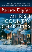 An Irish Country Christmas