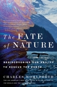 The Fate of Nature
