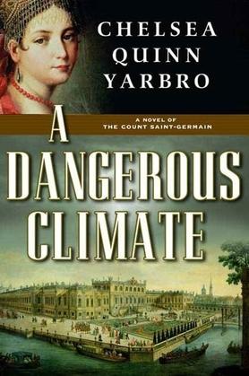 A Dangerous Climate