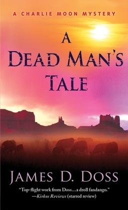 A Dead Man's Tale