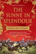 The Sunne In Splendour