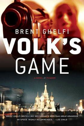 Volk's Game