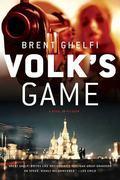 Volk's Game