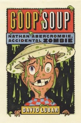 Goop Soup