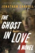 The Ghost in Love