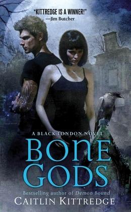 Bone Gods