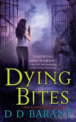 Dying Bites