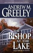 The Bishop at the Lake