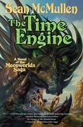 The Time Engine
