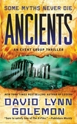 Ancients