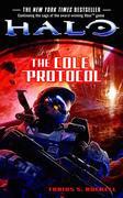 Halo: The Cole Protocol
