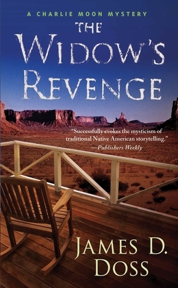 The Widow's Revenge
