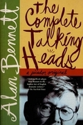 Alan Bennett - The Complete Talking Heads