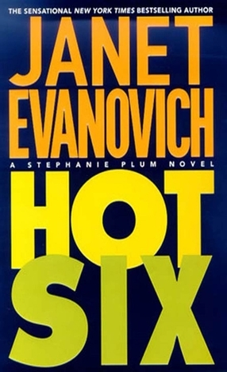 Hot Six
