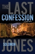 The Last Confession