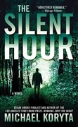 The Silent Hour