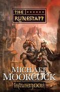 Hawkmoon: The Runestaff