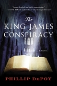 The King James Conspiracy