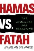 Hamas vs. Fatah
