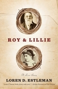 Roy & Lillie: A Love Story
