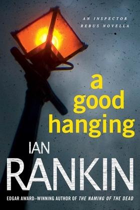 A Good Hanging