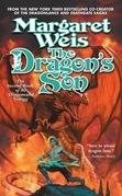 The Dragon's Son