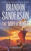 The Way of Kings