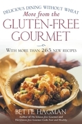 More from the Gluten-free Gourmet