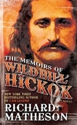 The Memoirs of Wild Bill Hickok