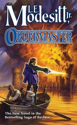 Ordermaster