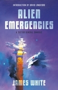 Alien Emergencies