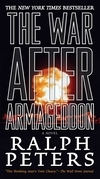 The War After Armageddon