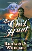 The Owl Hunt