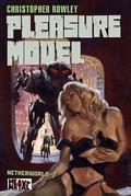 Heavy Metal Pulp: Pleasure Model