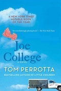 Joe College