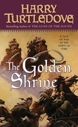 The Golden Shrine