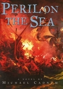 Peril on the Sea