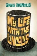 My Life with the Lincolns