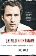 Gringo Nightmare