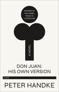 Don Juan