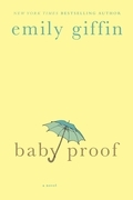Baby Proof