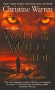 Walk on the Wild Side