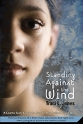 Standing Against the Wind