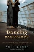 Dancing Backwards