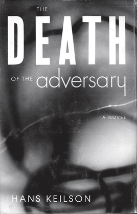The Death of the Adversary