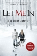 Let Me In (Movie Tie-in) - with Bonus Content