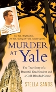Murder at Yale