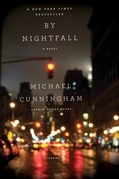 By Nightfall
